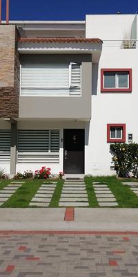Casa En La Armenia, Conjunto Valle Cartago