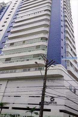 Imagem 1 de 16 de Apartamento Em Praia Grande Bairro Guilhermina - V2930