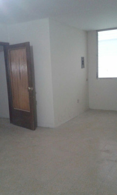Alquiler Departamento En Centro De Guayaquil/ Padre Aguirre