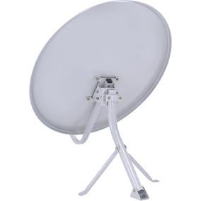 Antena Parabolica Banda Ku 60cm Vinik