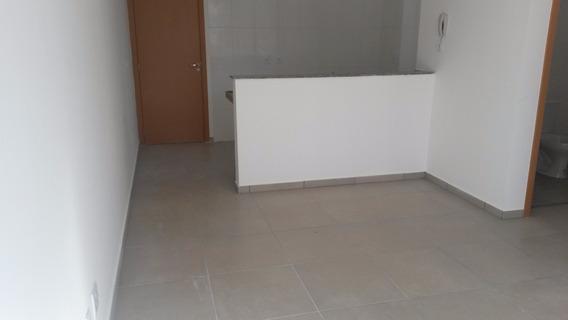 Apartamento 2 Quartos À Venda, 2 Quartos, 2 Vagas, Manacás - Belo Horizonte/mg - 14499