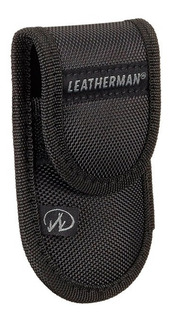 Leatherman Funda Nylon 930381 Cinto Holster Sidekick Wingman