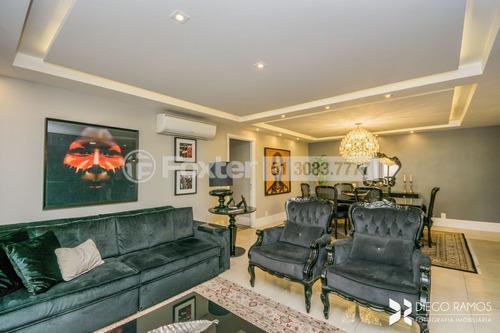 Imagem 1 de 30 de Apartamento, 3 Dormitórios, 136.01 M², Vila Jardim - 187723