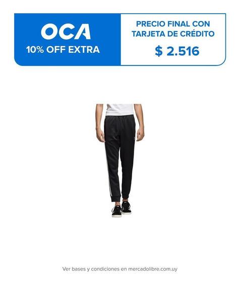 Pantalon adidas Hombre Superstar Tp Cw1275
