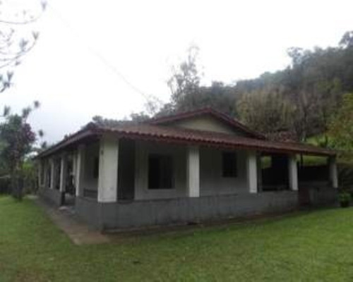 Chacara - 03407 - 33228877