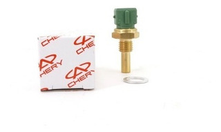 Sensor Temperatura Chery Orinoco A52 Tiggo 2.0 X1 Arauca Qq6