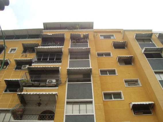 Apartamento En Venta Juana Laguna Mls #20-6508