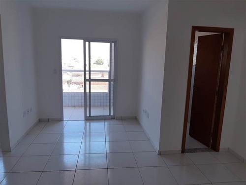 Apartamento - Venda - Caiçara - Praia Grande - Tor29
