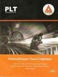 Desenvolvimento Pessoal E Profissional - Plt 412 -anhanguera