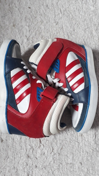 Tênis Da adidas Original