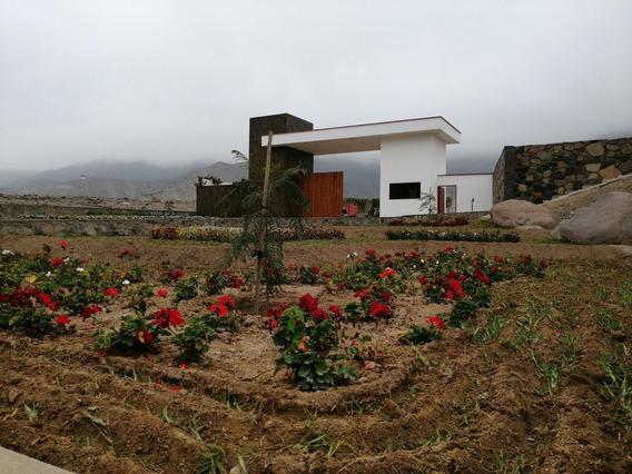 Proyecto Orense Cieneguilla