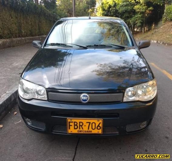 Fiat Palio 1300 Cc