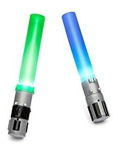 Swimways Star Wars Lightsaber Dive Styx - Juguetes De Natac