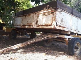 Batanga Agrícola