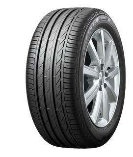Neumático Bridgestone 225 50 R18 95w Turanza T001 Run Flat