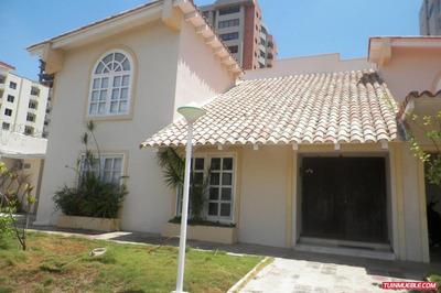 Casas En Alquiler Mariaestela Boada