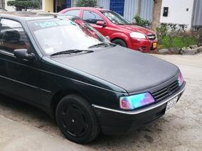 Peugeot 40-5