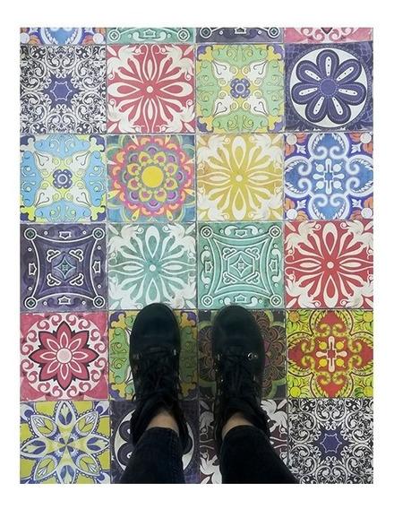Mosaicos Decorativos Pared Adornos Y Decoración Del Hogar