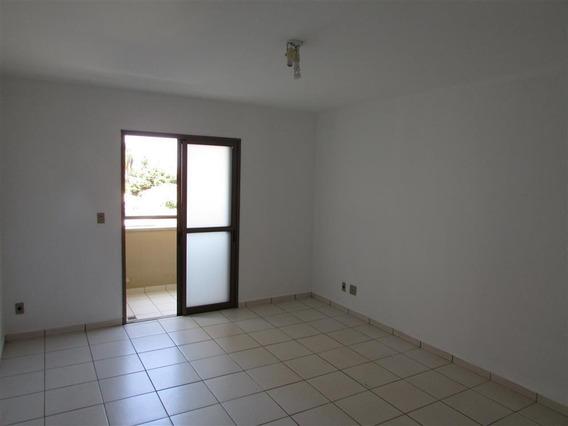 Ótimo Apartamento Três Dormitórios A Poucos Minutos Do Centr - 7088