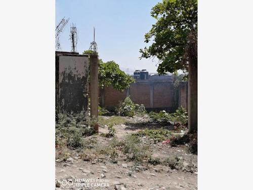 Imagen 1 de 6 de Terreno En Venta Santa Cruz