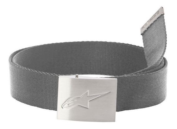 gran venta c004d fd4c9 Cinturon Tela Hombre - Cinturones en Mercado Libre Argentina