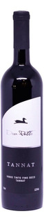 Vinho Fino Tinto Tannat 720ml - Don Patto