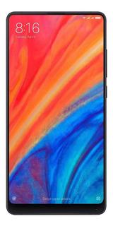 Xiaomi Mi Mix 2s (8gb Ram) (256gb Rom) Version Global