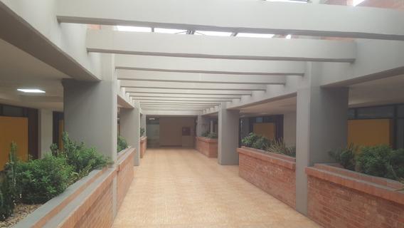 Alquiler Oficina Centro Comercial Chipichape