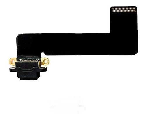 Imagen 1 de 1 de Flex Flexor Centro De Carga iPad Mini 1 A1432 A1454 A1455