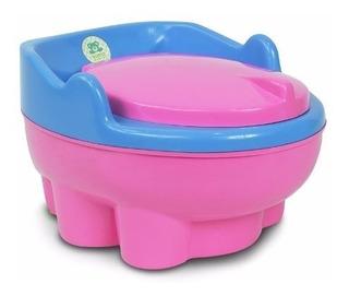 Pelela Hippo Nena Unibike Reductor Kuma Kids Baby.