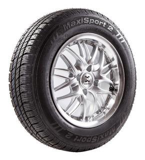 Neumático Fate Maxisport 2 175/65 R14 82T