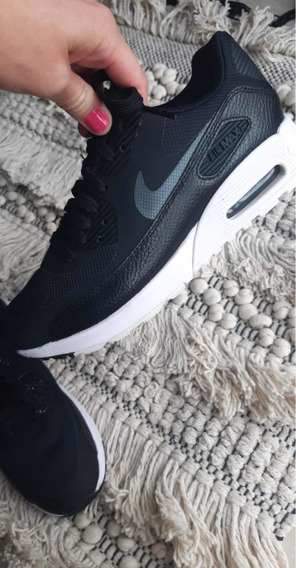 Zapatillas Nike Air Max N36