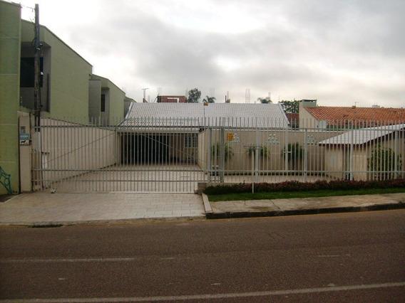 Terreno - Centro 00103.003