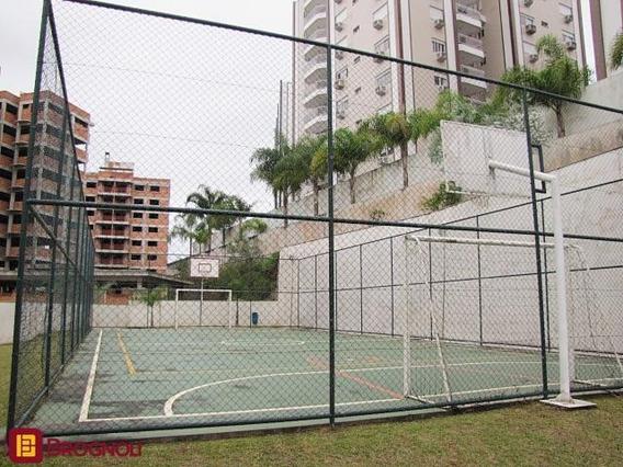 Apartamento Com 2 Quartos No Iatcorubi - 15675