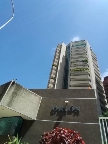 Apartamento En Valle Blanco Res Orion
