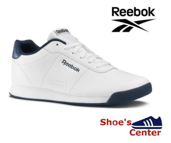 Zapatos Deportivos Reebok Original Hombre Cn7865 T 5-8