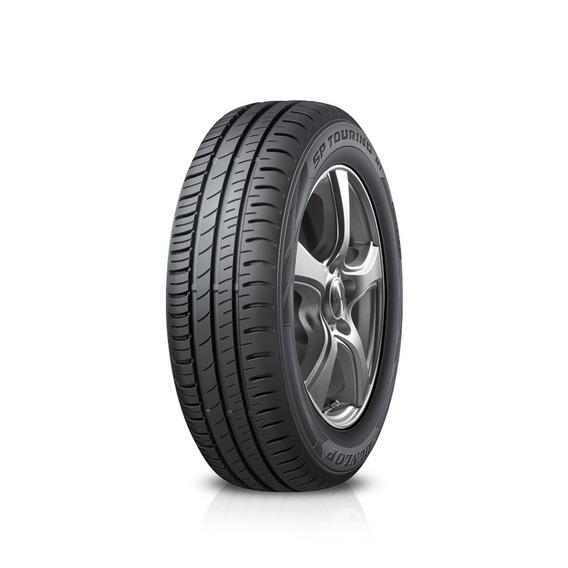 Cubierta 165/70r13 (79t) Dunlop Sp Touring R1