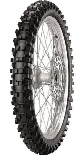 Cubierta Pirelli 90 100 16 Mx Extra Motomel X3m - Sti Motos