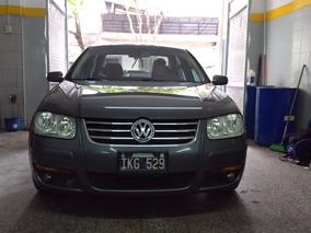 Volkswagen Bora 2.0 Trendline 115cv 2009