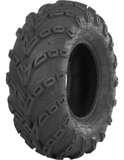 Llanta Itp Mud Lite Trasera 25x10-12 Lr-420lbs Bias