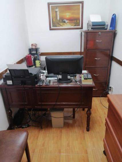 Oficina / Bodega Centro De Bogota!