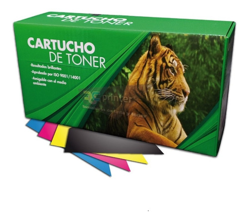 Toner Nuevo Ricoh Aficio Sp 3400 / 3410 / 3500 / 3510