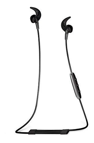 Jaybird Freedom 2 Auricular In Ear Inalambrico Bvxj