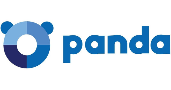 Antivírus Panda Cloud Endpoint Protection Plus 5 Lic. Nota