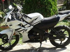Bera R1 200