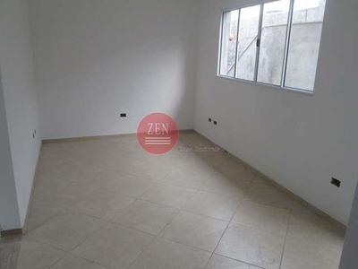 Casa Residencial À Venda, Botujuru, Mogi Das Cruzes. - Codigo: Ca0497 - Ca0497