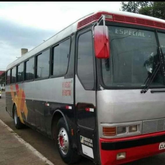 Mercedes O371 371