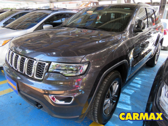 Jeep Cherokee Laredo At