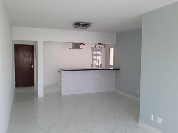 Apartamento Com 3 Dormitórios À Venda, 92 M² Por R$ 599.500,00 - Campo Grande - São Paulo/sp - Ap4918