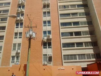 18-3232 Apartamentos En Venta